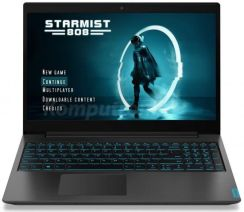 "Lenovo Ideapad L340-15IRH Gaming 15,6""/i5/8GB/256GB/Win10 (81LK01BSPB)"