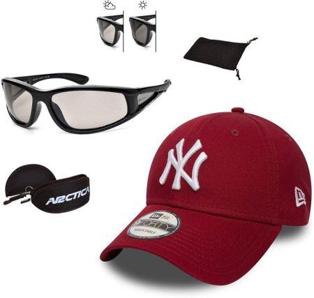 sklep odzież damskie okulary przeciwsłoneczne Zara, porównaj