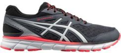 ASICS Buty do biegania GEL WINDHAWK
