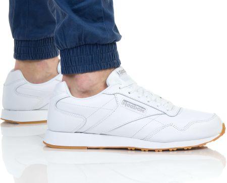Buty Nike Męskie Court Royale 749747 105 Białe Ceny i