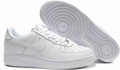 Buty Sportowe Nike Air Force 1 Low