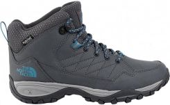 The North Face Storm Strike 2 Szare