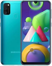 Samsung Galaxy M21 SM-M215 64GB Zielony