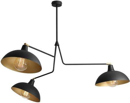 Sklep allegro.pl Lampy sufitowe Aldex Ceneo.pl