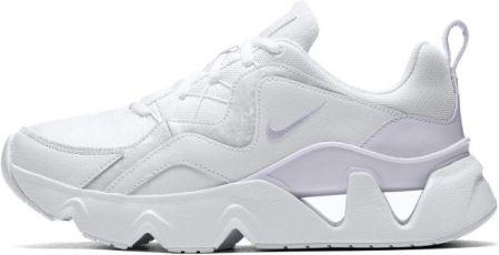 Buty damskie Nike Air Max 97 Essential Biel Ceny i