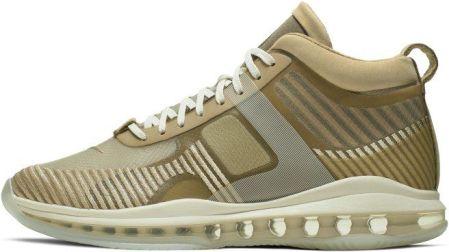 Nike Wmns Air Huarache City (AH6787 400) Ceny i opinie