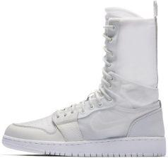 Buty Dziecięce Nike Jordan Flight Origin 4 BG •cena 374,00