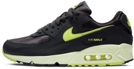 Nike Air Max 90 Ltr Skóra 602 Ceny i opinie Ceneo.pl