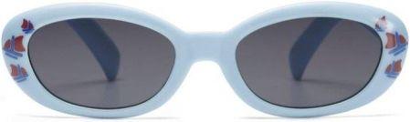 Cool Club, Okulary przeciwsłoneczne, Skye, Psi Patrol Ceny