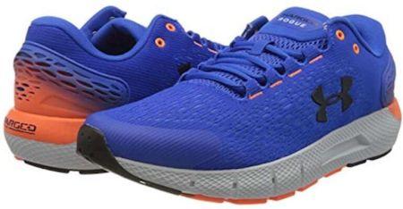 Buty Nike Ebernon Mid Winter AQ8754 700 (NI822 a) Ceny i