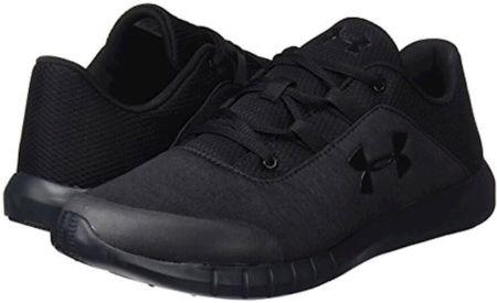 Buty Męskie Sportowe Adidas Galaxy 4 F36171 Wiosna Ceny i