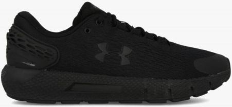 Buty sportowe Under Armour Charged Rogue 2 3022592-003 Czarny 44,5