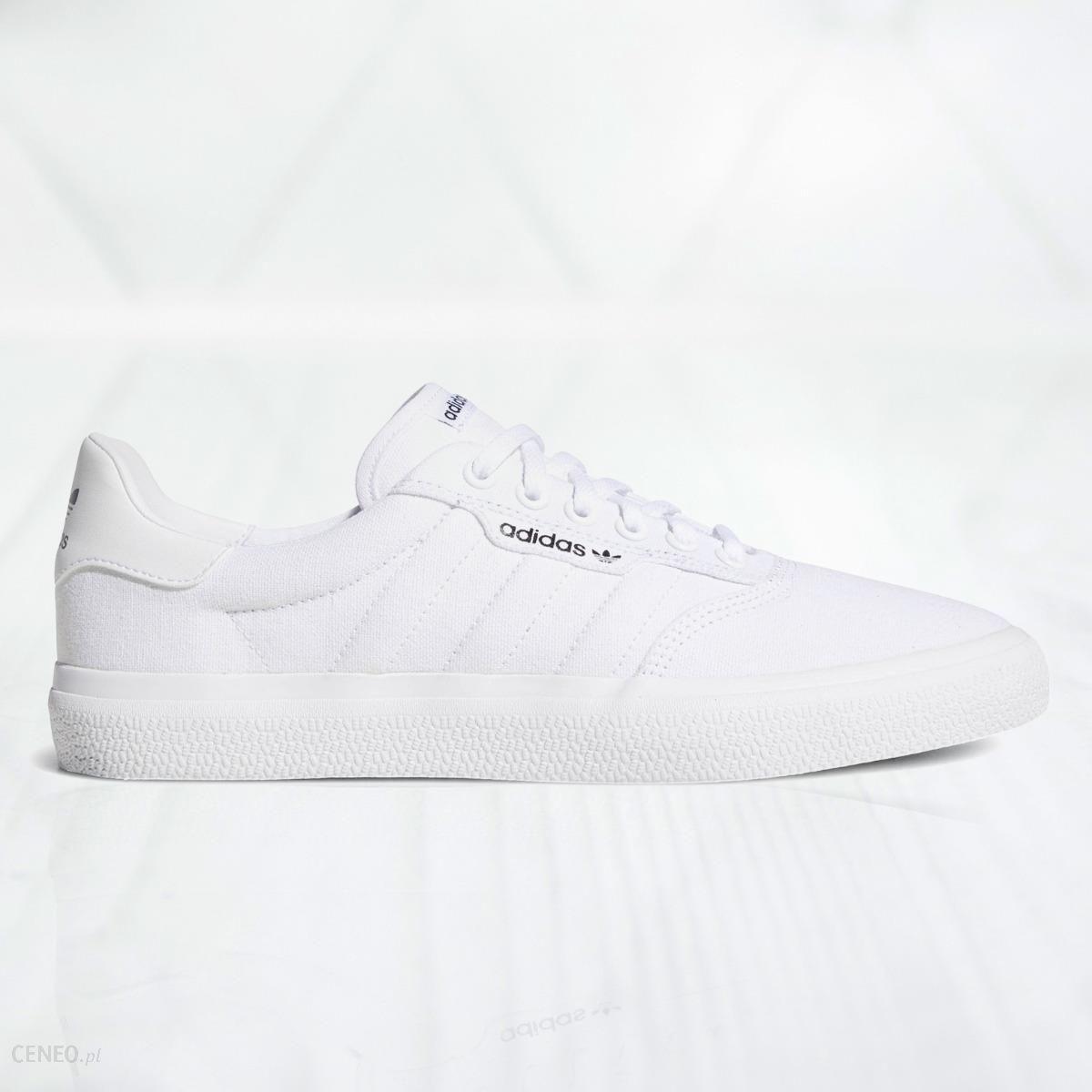 Adidas 3Mc Vulc B22705 Ceny i opinie Ceneo.pl