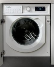 WHIRLPOOL WMWG91484PL