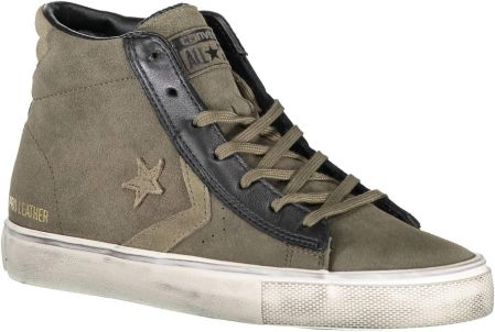Buty Adidas Damskie Seeley J BY3838 Trampki Czarne Ceny i