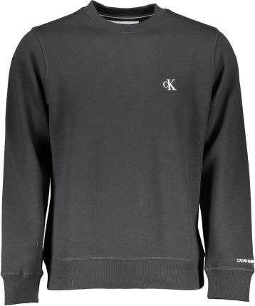 Bluzy Calvin Klein Jeans J30J307746 MONOGRAM BOX LOGO Ceny