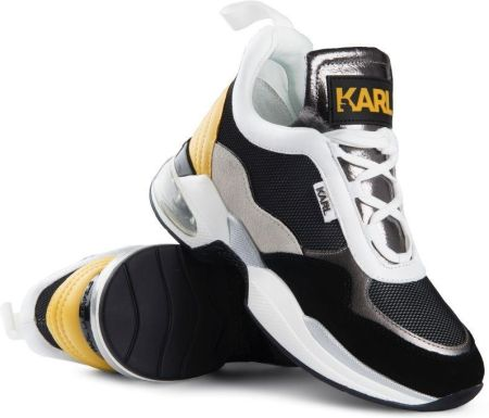 Buty damskie Adidas 10K F98277 r.37 13 Ceny i opinie
