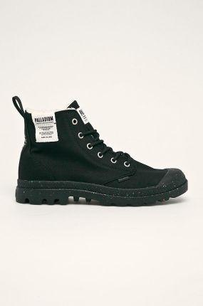 Buty Nike Męskie Sb Zoom Janoski Rm AQ7475 300 Ceny i
