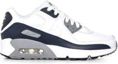 Nike Air Max 1 Ceneo.pl