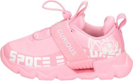 Buty dziecięce Adidas Vs Switch 2 Cmf EG1596 Ceny i opinie