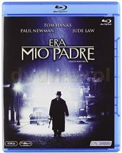 Road to Perdition (Droga do zatracenia) [Blu-Ray]