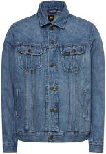 Kurtka jeansowa męska – jaką wybrać i z czym nosić? Blog