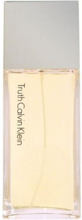 Calvin Klein Truth Woman Woda Perfumowana 30ml