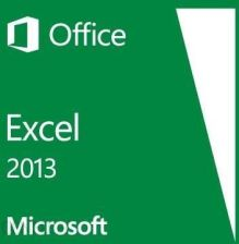 MICROSOFT Excel Win32 English Lic/SA Pack OLP B AE EMEA Only (065-03459) - 2 pkt.