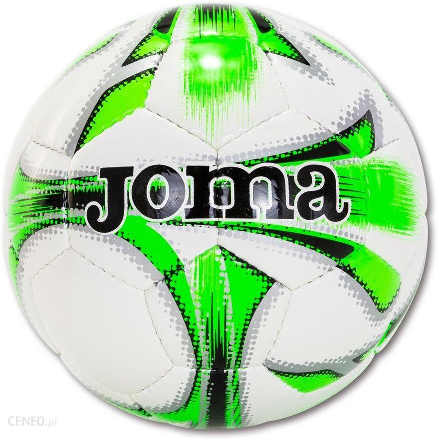 JOMA DALI SOCCER BALL PALLONE CALCIO 400083.600