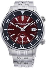 Orient Automatic Diver RA-AA0D02R1HB