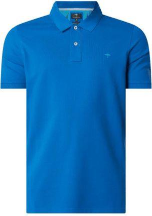 Koszulka polo z piki - Ceny i opinie T-shirty i koszulki męskie YPWA