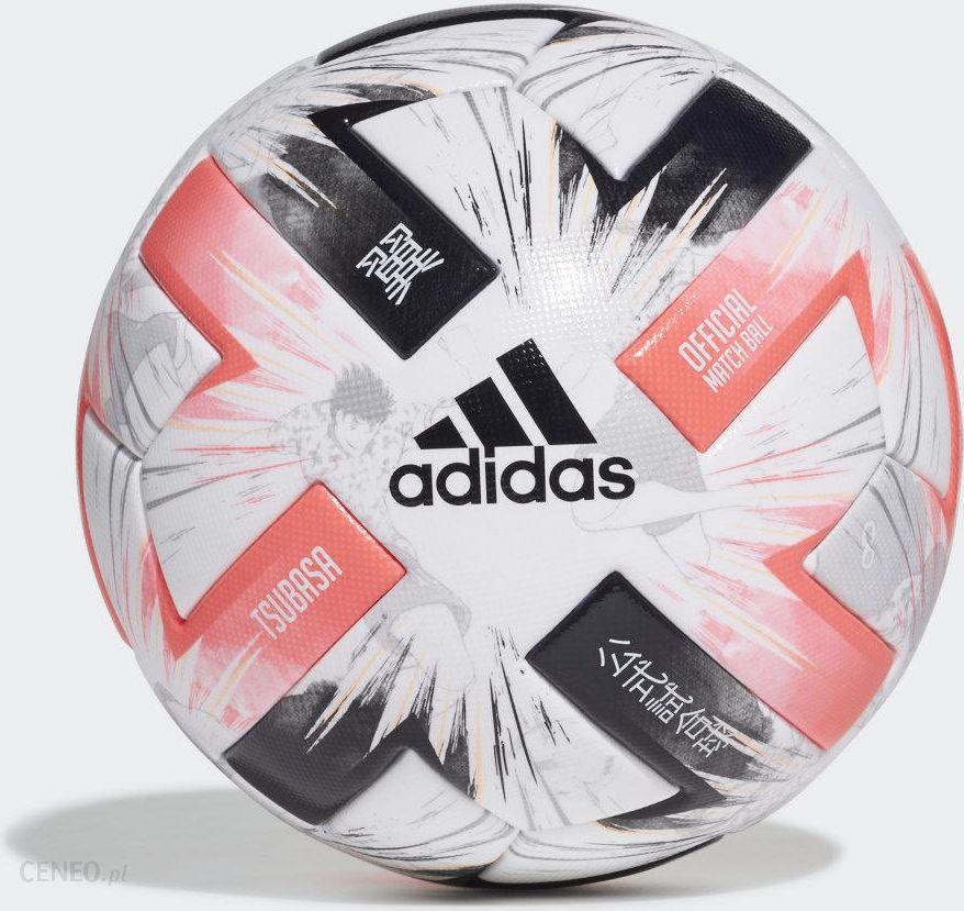Adidas Captain Tsubasa Pro Ball Fs0362 Ceny I Opinie Ceneo Pl