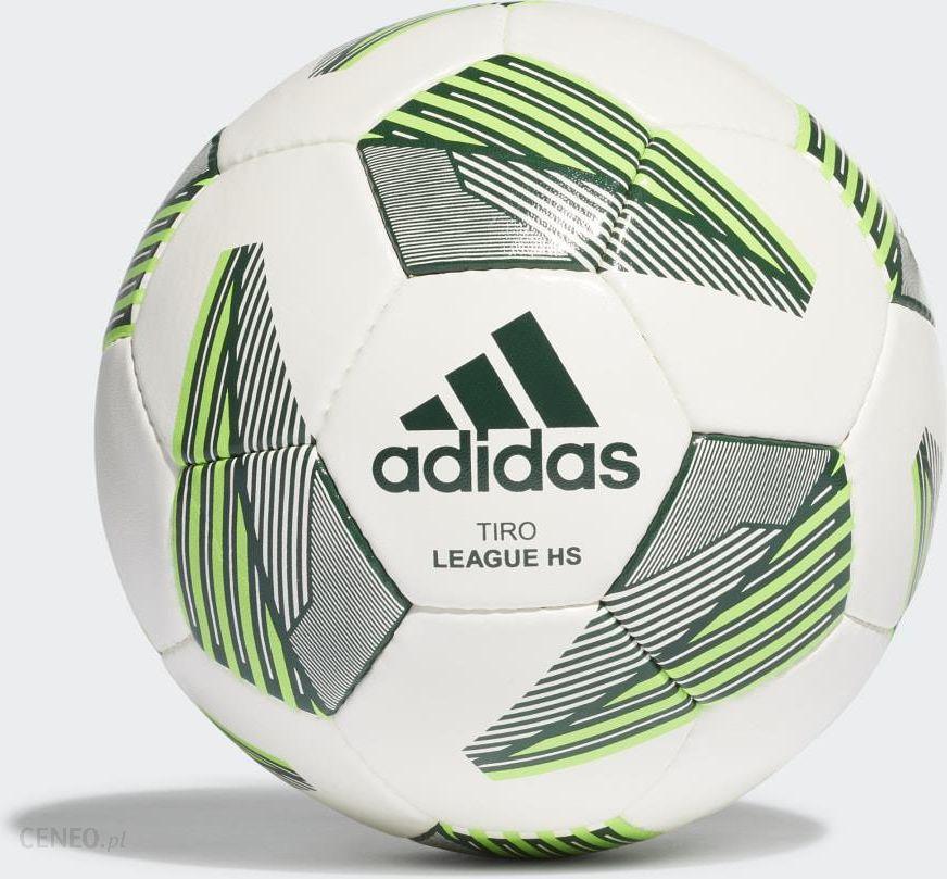 Adidas Tiro Match Ball Fs0368 Ceny I Opinie Ceneo Pl