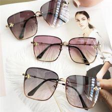 Okulary damskie Moda i biżuteria Fashion and jewellery