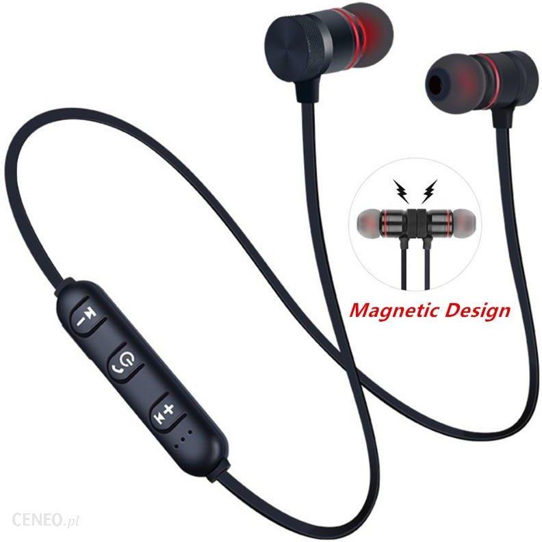 AliExpress Najlepsze słuchawki słuchawki Bluetooth