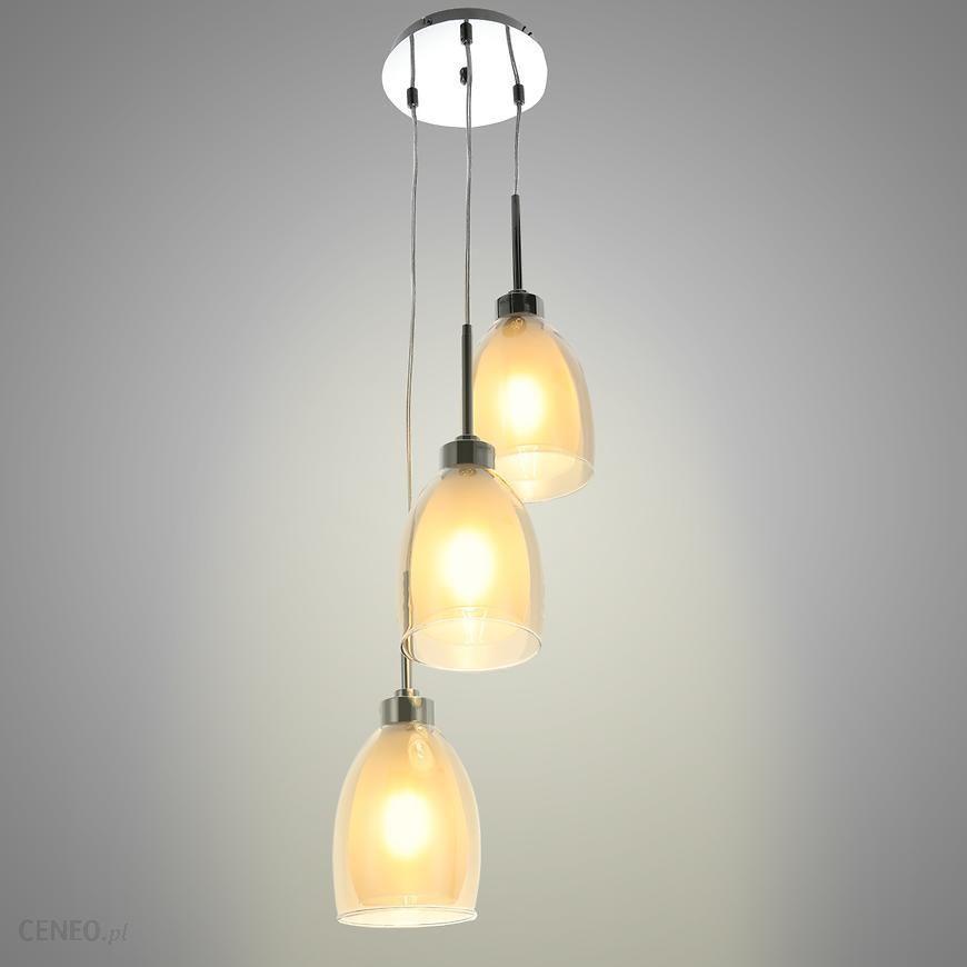 merkury market pl lampy sufitowe