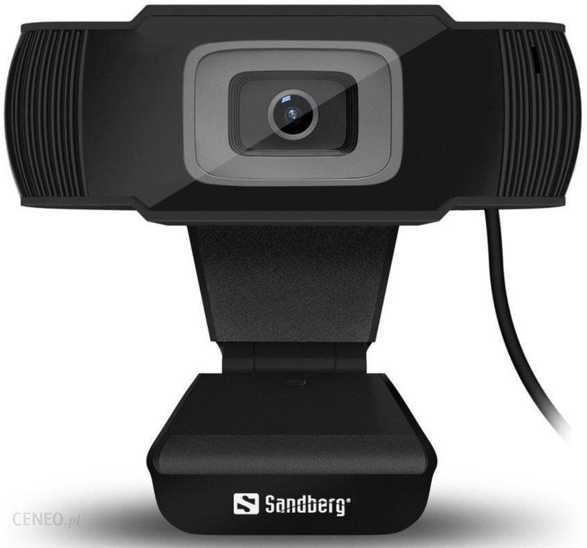 """""""Sandberg"""" internetinių kamerų taupymo priemonė (333–95)"""