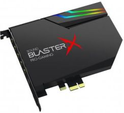 Creative Sound Blaster X AE-5 Plus (70SB174000003)