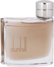 Dunhill Brown Woda toaletowa 75ml spray