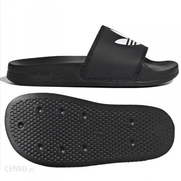 Klapki adidas Originals Adilette Lite Slides EG8271 czarny 36 Ceny i opinie Ceneo.pl