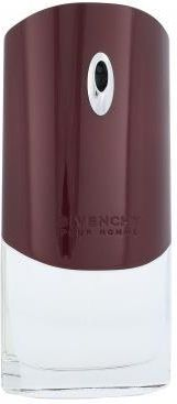 Givenchy Pour Homme Woda toaletowa 100ml spray