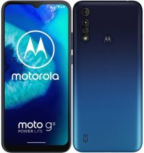 Motorola Moto G8 Power Lite 4/64GB Royal Blue