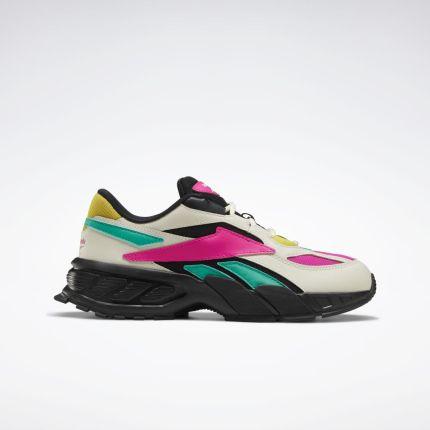 Nike W Air Max 97 921733 600 Ceny i opinie Ceneo.pl iKzuV