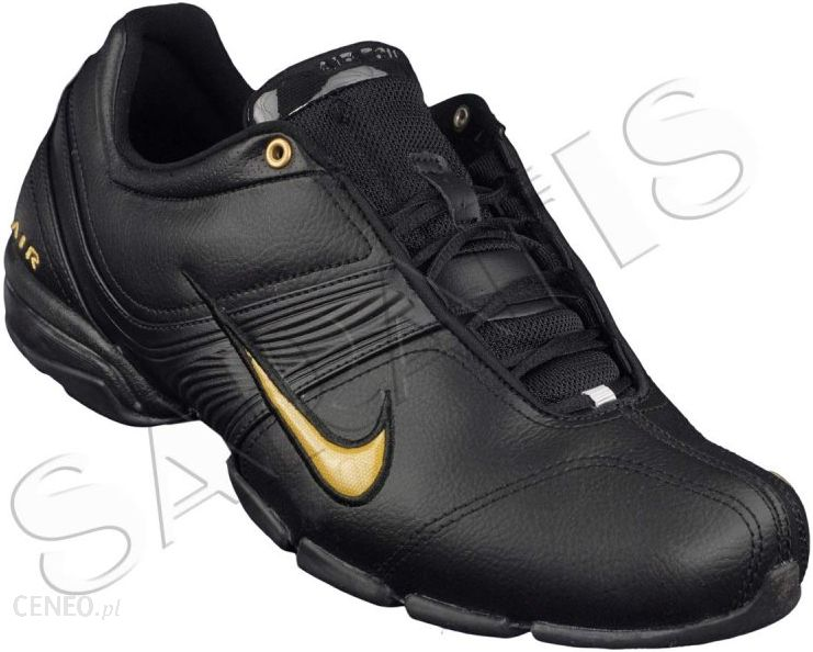 Nike Air Toukol 2 Online Shopping