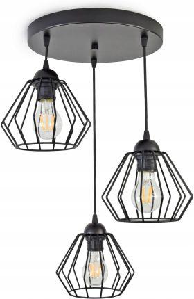 Lampy wiszące od Allegro na Ceneo.pl