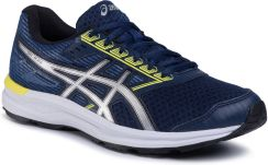 Asics Gel-Ikaia 8 1011A581 Blue Expanse Silver 401