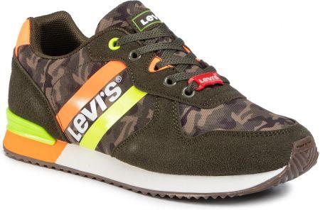 Buty adidas LK Trainer 7 CF K AF4638 Ceny i opinie