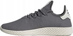 ADIDAS PW TENNIS HU BUTY MĘSKIE PHARRELL WILLIAMS