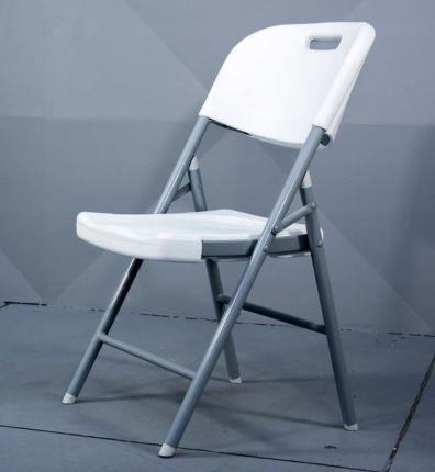 Ikea Krzesła Składane aktualne oferty Ceneo.pl