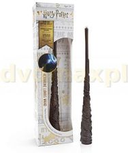 HARRY POTTER Lumos Wands (7inch) Hermione